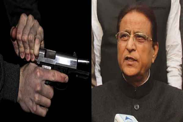 funny-comment-on-azam-khan-murder-he-claimed-today