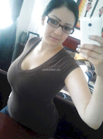 desi-girls_sexycelebs.in_22.jpg