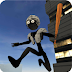 Real Stickman Crime 2 Game Crack, Tips, Tricks & Cheat Code