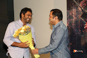 24 Movie Successmeet-thumbnail-5