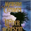 Review: Under the Desert Moon by Marsha Canham