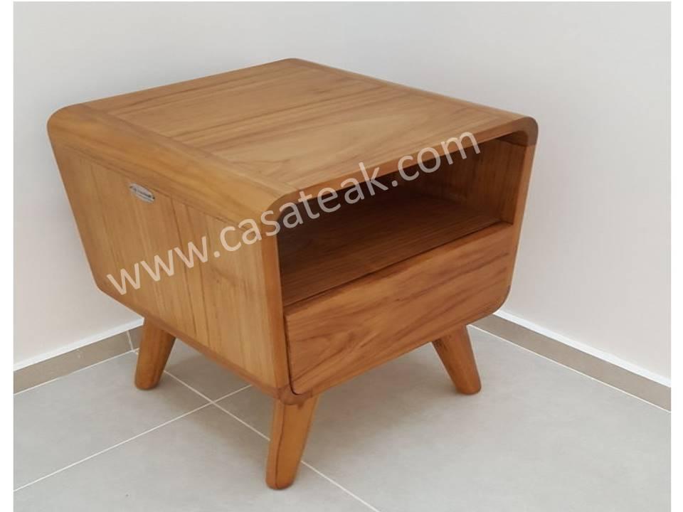 Teak Wood Furniture Malaysia And Outdoor Wicker Garden