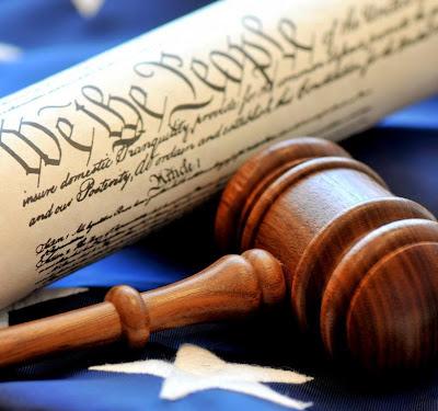 سؤال قانوني حول الشراكة في البناء