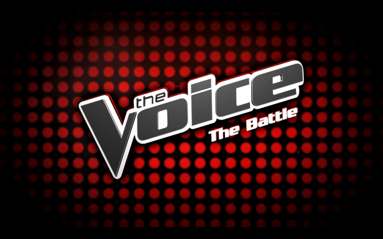 The Voice The Battle3