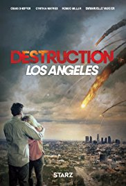 Watch Destruction Los Angeles Online Free 2017 Putlocker