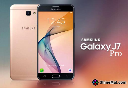 Samsung Galaxy J7 Pro Full Review and Price in USD