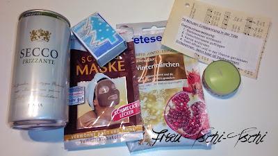 https://frau-tschi-tschi.blogspot.com/2014/12/15-minuten-entspannung-in-der-tute.html