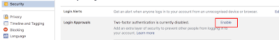 enable-two-factor-authentication-facebook-step-1