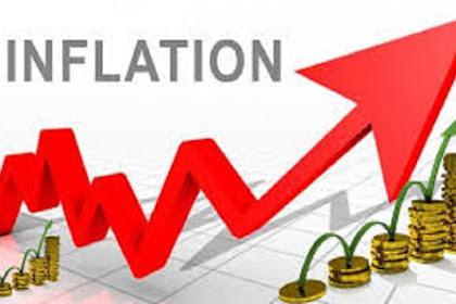 Definisi Inflasi dalam Prespektif Ekonomi Islam