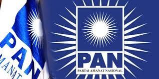 DPP PAN Belum Bicarakan Calon Presiden