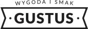 http://www.egustus.pl/