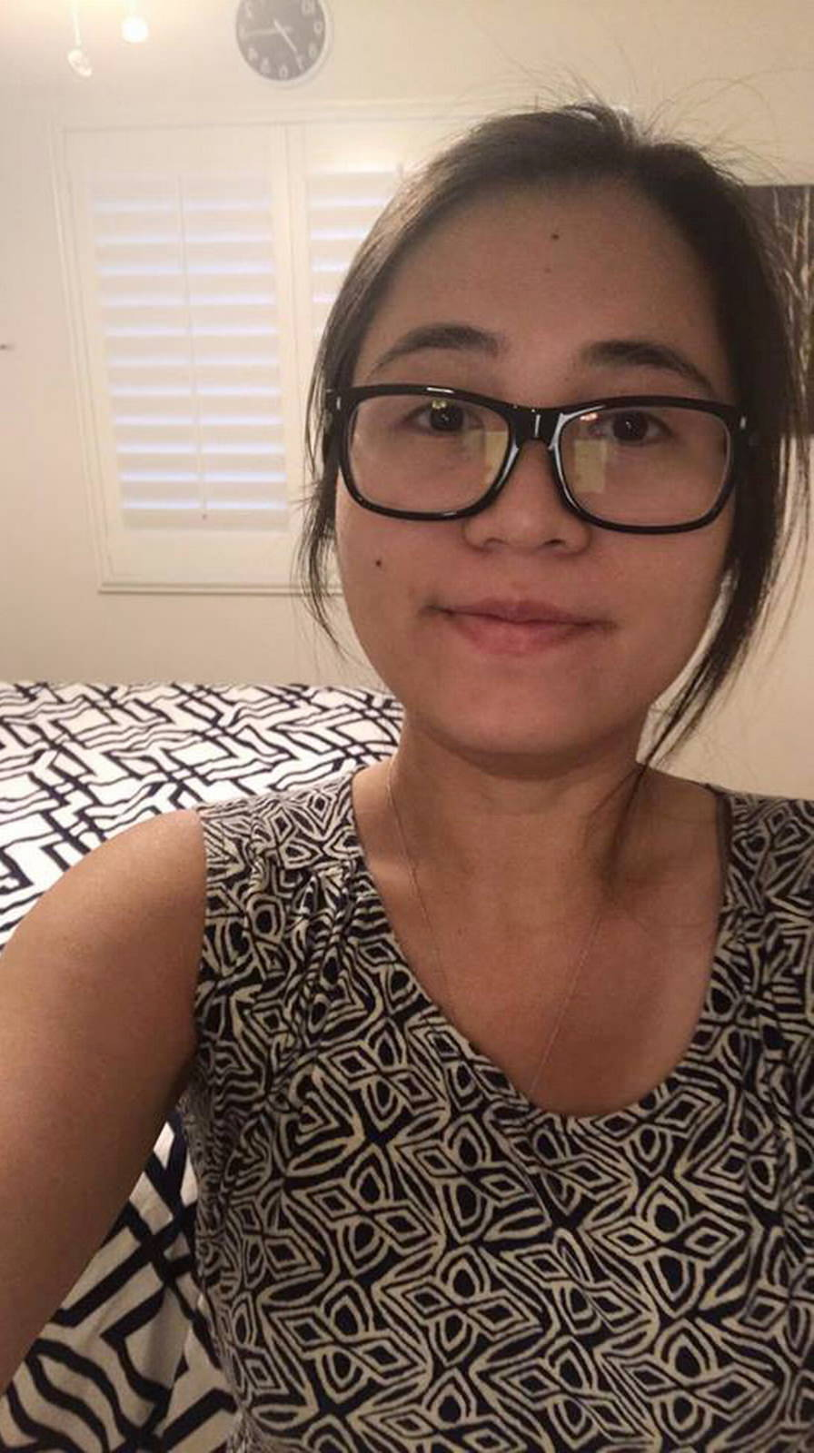 Cewek Cantik Selfie Hot Pamer Toge Ranum Kenyal Bikin Pengen Netek