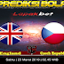 Prediksi England vs Czech Republic 23 Maret 2019