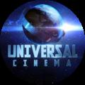 universalcinema04_image