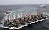 Hibrit Savaş ve Çin'in Deniz Milisleri
