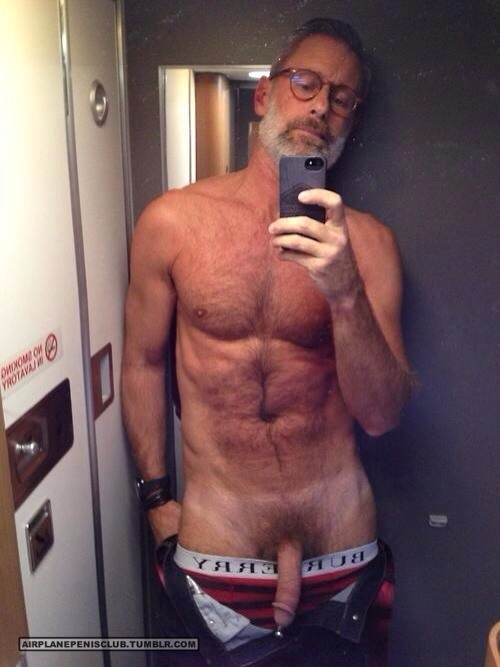 Are dad nude selfie agree, rather