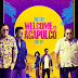 Welcome To Acapulco Releasing on VOD, and Digital 3/12