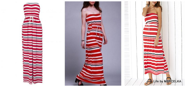 www.rosegal.com/casual-dresses/casual-strapless-drawstring-striped-dress-638907.html?lkid=137015