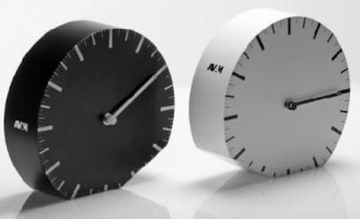 Синхроничность влюбленных - способность одновременно, не сговариваясь, посмотреть на часы в одно и то же время