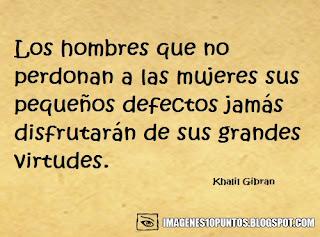poemas de khalil gibran