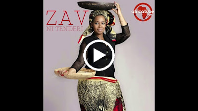 Zav-cover-...ni-tenderi.jpg