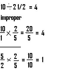 873 Math Blog (2012): Meyar's Fraction Scribe Post