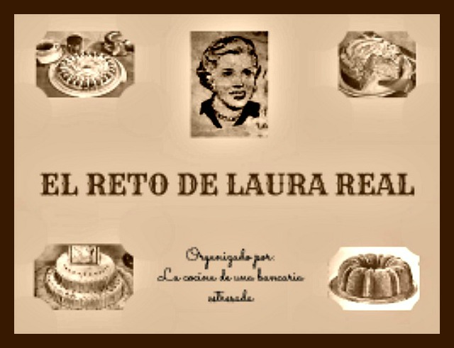 http://lacocinadeunabancariaestresada.blogspot.com/2013/11/reto-dulce-laura-real-noviembre.html