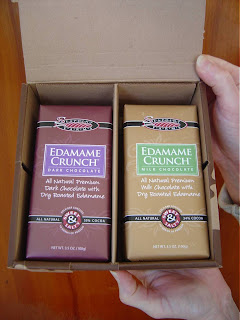Seapoint Farms Edamame Crunch Chocolate Bars.jpeg