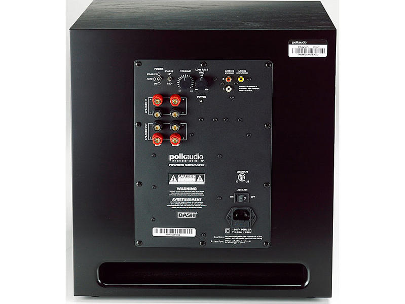 bose audio wiring diagram wirdig denon surround sound wiring diagram wiring amp engine diagram