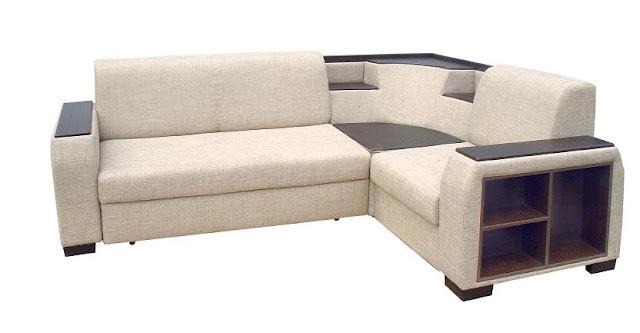 How To Choose Corner Sofa