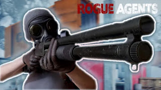 Rouge Agents Apk Mod Loja Grátis