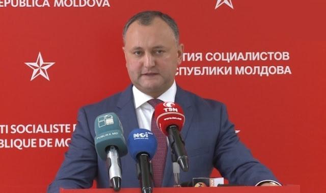 2 ноября под посольством РФ в Киеве пройдет акция в поддержку журналистов Сущенко и Семены - Цензор.НЕТ 7488