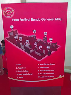 festival bunda 2019 sgm bunda