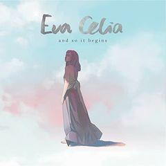 Download Lagu Eva Celia Terbaru