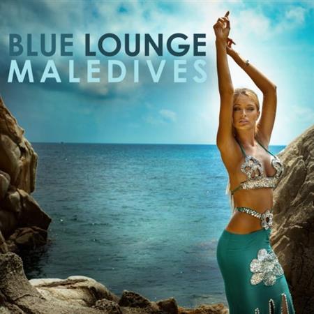 VA - Blue Lounge Maldives 2016