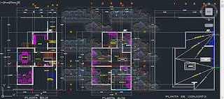 download-autocad-cad-dwg-file-eco-technology-solutions-for-housing