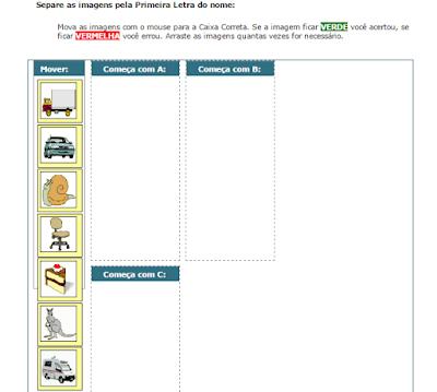 http://www.imagem.eti.br/alfabetizacao/atividade_escolar_arraste_solte_1.html