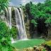 Wisata Air Terjun di Jawa Timur Yang Indah