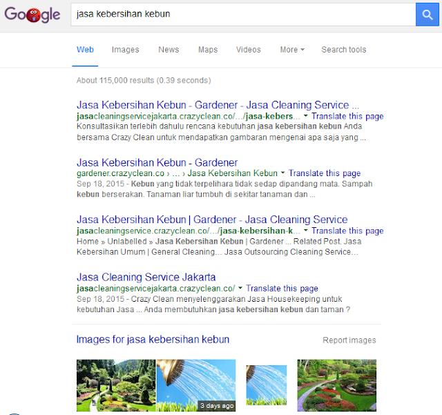 https://www.google.co.id/?gws_rd=ssl#q=jasa+kebersihan+kebun