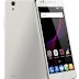 ZTE Blade D Lux (13 MP, 5 MP Camera & 2 GB, 16 GB memory)