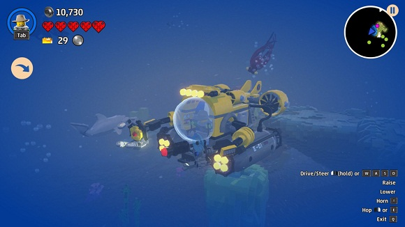 lego-world-pc-screenshot-gameplay-www.ovagames.com-2