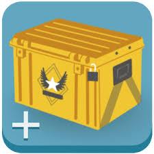 Case Opener 1.3.9 FULL APK