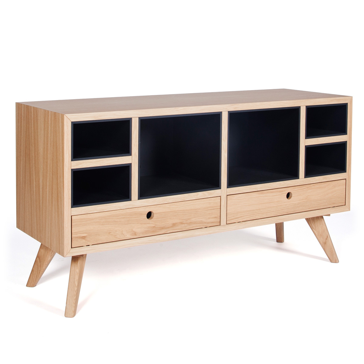 modern retro furniture. Cabinet Tv Scandinavian Modern Retro Furniture V