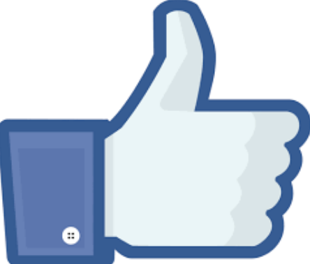Don't Click 'like' on Facebook Again Until You Read This