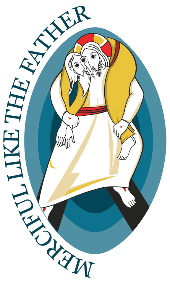 THE EXTRAORDINARY JUBILEE OF MERCY 2015-2016 --- Ġublew tal-Ħniena --- IT-TALBA