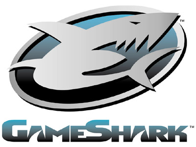 Gameshark ( 18 in 1 ) ...