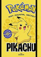 http://leslecturesdeladiablotine.blogspot.fr/2017/04/mon-jounal-secret-pikachu.html