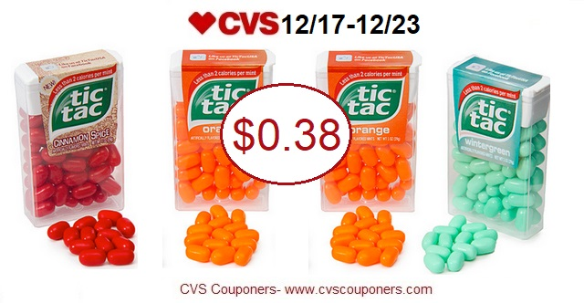 http://www.cvscouponers.com/2017/12/score-tic-tac-mint-singles-for-only-038.html