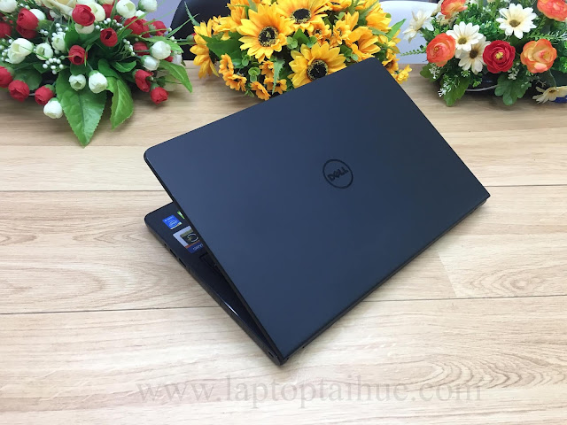 Dell N3558