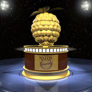 Ahududu Ödülleri